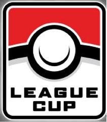 DONT MISS THE NEXT: Pokemon League Cup
