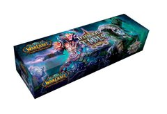 Throne of the Tides Epic Collection