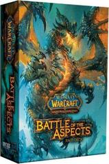 Battle of the Aspects Raid Deck