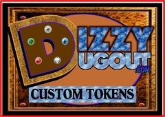 !Custom Orders!