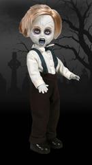 Mezco Toyz Living Dead Dolls Series 5 Vincent Vaude