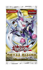 Abyss Rising Booster Pack