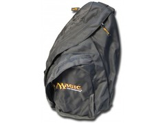 Magic the Gathering Official Logo Premium Backpack