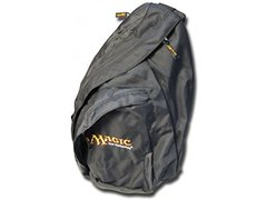 Magic the Gathering Official Backpack / Book Bag