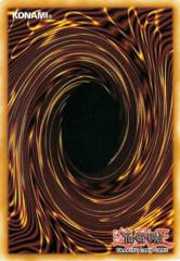 Bulk YuGiOh Parallel Rare (Regular Booster Editions)