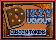 !Custom Tokens - ADDITIONAL!