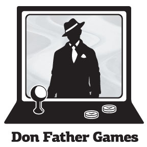 Don Father Games
