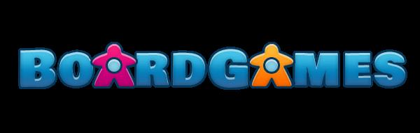 MTG Boardgames & more