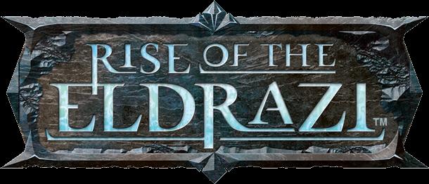 Rise_of_the_eldrazi_logo