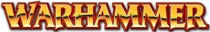 Warhammerlogo