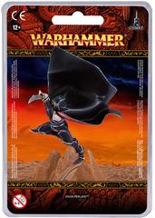 Shadowblade, Dark Elf Assassin © 2013 gw8532