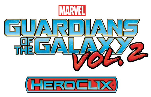 Marvel Dice Masters: Guardians of the Galaxy v2 90 ct. Gravity Feed