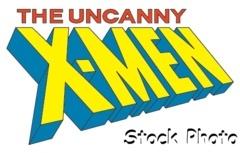 Uncanny X-Men Fast Forces © 2016 WZK 72366