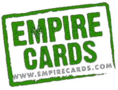 Empire Cards