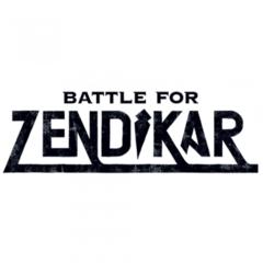 Battle For Zendikar Fat Pack - EmpireCards.com Special