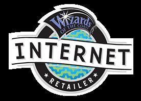 Wizards of the Coast Authorized Internet Retailer