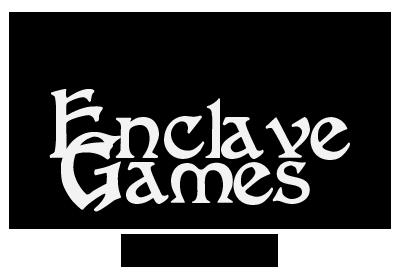 Enclave Games
