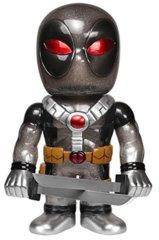 Hikari: Marvel Deadpool x-force