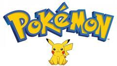300 pokemon bulk with Tin