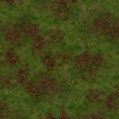 Unipolar Games Grass Field Terrain 6x4