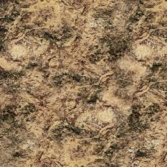 Unipolar Games Desert Terrain 6x4