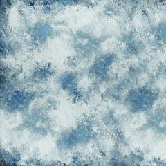 Unipolar Games Snow Terrain 6x4