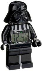 Lego Star Wars: Darth Vader Alarm Clock