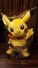 Pokemon World Championships 2014 Plush