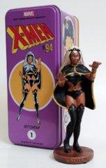 Classic Marvel Uncanny X-Men 94 #1 Storm