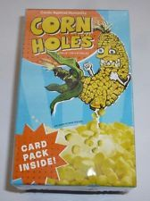 Cards Against Humanity: Corn Holes Food Expansion Pack