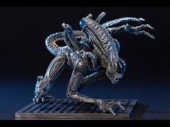 Alien Warrior Drone Alien ArtFX+ Statue