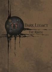Dark Legacy Random Deck