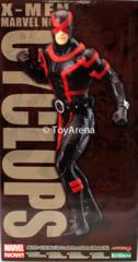X-men Marvel Cyclops