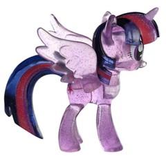 Funko Vinyl Princess Twilight Sparkle