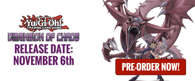Dimension of Chaos Preorder