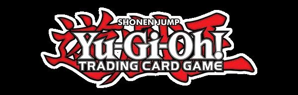Yu-Gi-Oh Singles