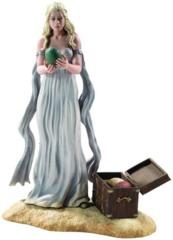 Game of Thrones Figure Daenerys