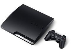 Sony PlayStation 3 250 GB