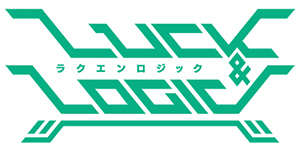 Luck_and_logic_logo