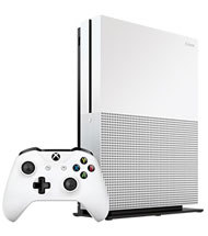 Microsoft Xbox One S White 1TB System