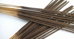 Incense Stick Cedarwood