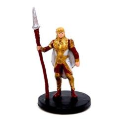Sun Elf Guard