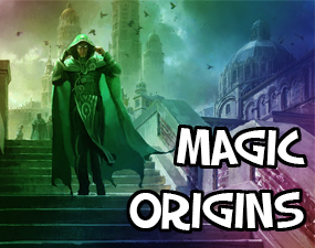 Magic origins copy