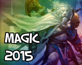 Magic 2015 copy