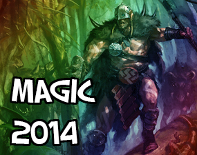 Magic 2014 copy
