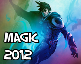 Magic 2012 copy
