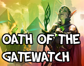Oath of the gatewatch copy