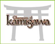 Champions-of-kamigawa