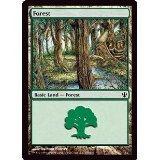 Forest (150)