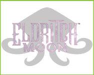 Eldrich-moon